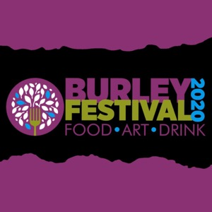 Burley Food, Art & Drink Festival