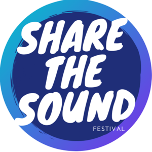 Share The Sound Festival