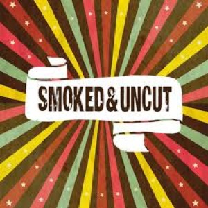 Smoke & Uncut Festival, New Forest