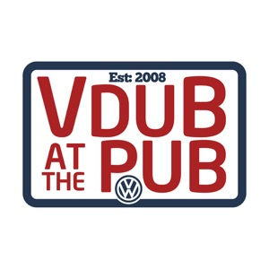 Vdub at The Pub